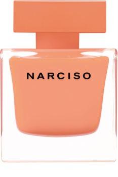 Narciso Rodriguez Narciso Ambrée eau de parfum pour femme