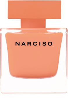 Narciso Rodriguez Narciso Ambrée Eau de Parfum voor Vrouwen