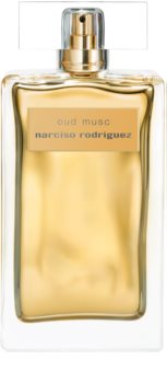 Narciso Rodriguez For Her Musc Collection Intense Oud Musc parfemska voda uniseks