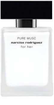 Narciso Rodriguez For Her Pure Musc Eau de Parfum for Women