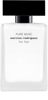 Narciso Rodriguez For Her Pure Musc parfumska voda za ženske