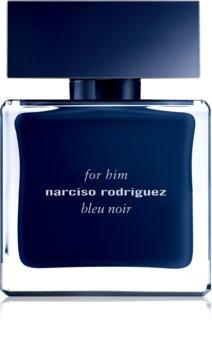 Narciso Rodriguez For Him Bleu Noir Eau de Toilette pour homme