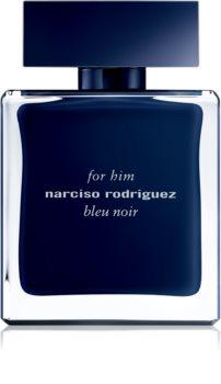 Narciso Rodriguez For Him Bleu Noir Eau de Toilette per uomo