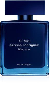Narciso Rodriguez For Him Bleu Noir Eau de Parfum pour homme