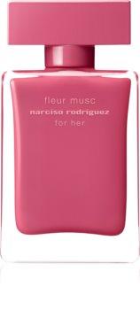 Narciso Rodriguez For Her Fleur Musc parfemska voda za žene