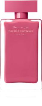 Narciso Rodriguez For Her Fleur Musc Eau de Parfum da donna