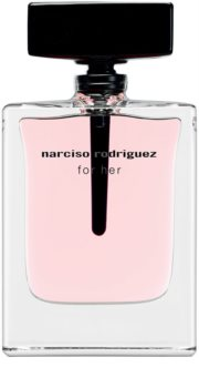 Narciso Rodriguez For Her Oil Musc Parfum парфюмирано масло за жени