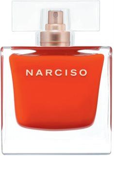 Narciso Rodriguez Narciso Rouge toaletná voda pre ženy