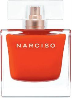 Narciso Rodriguez Narciso Rouge Eau de Toilette for Women