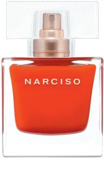 Narciso Rodriguez Narciso Rouge Eau de Toilette voor Vrouwen
