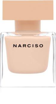 Narciso Rodriguez Narciso Poudrée Eau de Parfum hölgyeknek