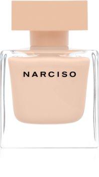 Narciso Rodriguez Narciso Poudrée eau de parfum da donna