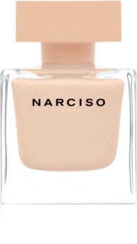 Narciso Rodriguez Narciso Poudrée eau de parfum para mujer