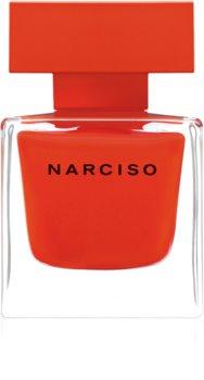 Narciso Rodriguez Narciso Rouge Eau de Parfum for Women