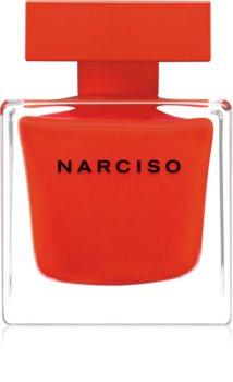 Narciso Rodriguez Narciso Rouge eau de parfum pour femme