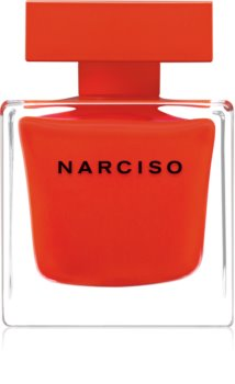 Narciso Rodriguez Narciso Rouge Eau de Parfum voor Vrouwen