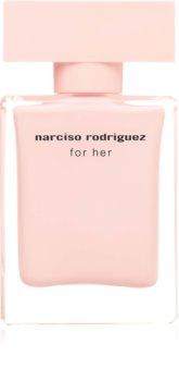Narciso Rodriguez For Her parfumovaná voda pre ženy