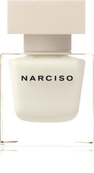 Narciso Rodriguez Narciso Eau de Parfum pour femme