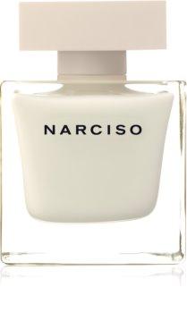 Narciso Rodriguez Narciso Eau de Parfum för Kvinnor