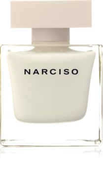Narciso Rodriguez Narciso парфюмна вода за жени