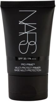Nars Pro-Prime ochranná podkladová báze pod make-up SPF 30