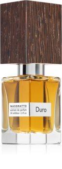 Nasomatto Duro perfume extract for Men
