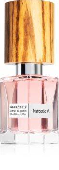 Nasomatto Narcotic V. extrait de parfum pour femme