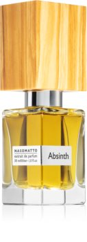 Nasomatto Absinth parfumeekstrakt Unisex