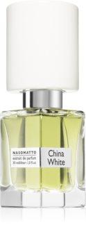 Nasomatto China White estratto profumato da donna