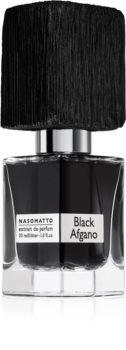 Nasomatto Black Afgano parfüm kivonat unisex