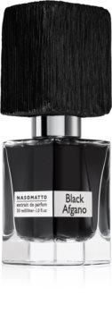 Nasomatto Black Afgano perfume extract unisex