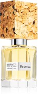 Nasomatto Baraonda parfumextracten  Unisex