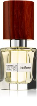 Nasomatto Nudiflorum Hajuveden Uute Unisex