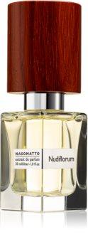 Nasomatto Nudiflorum perfume extract unisex