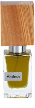 Nasomatto Absinth parfémový extrakt unisex