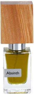 Nasomatto Absinth perfume extract Unisex