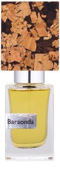 Nasomatto Baraonda parfüm extrakt Unisex