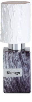 Nasomatto Blamage parfüm extrakt Unisex