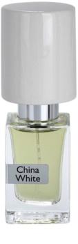 Nasomatto China White парфуми екстракт для жінок