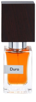 Nasomatto Duro perfume extract για άντρες