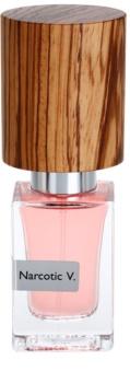 Nasomatto Narcotic V. parfüm extrakt für Damen