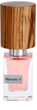 Nasomatto Narcotic V. parfüm kivonat hölgyeknek