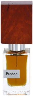 Nasomatto Pardon perfume extract for Men