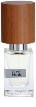 Nasomatto Silver Musk parfüm kivonat unisex