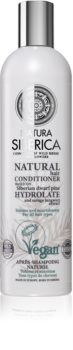 Natura Siberica Siberian Dwarf Pine Volumising and Strengthening Conditioner for All Hair Types