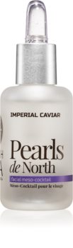 Natura Siberica Fresh Spa Imperial Caviar Anti-Wrinkle Caviar Extract