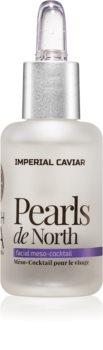 Natura Siberica Fresh Spa Imperial Caviar extract de caviar pentru reducerea ridurilor
