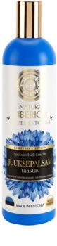 Natura Siberica Loves Estonia après-shampoing rénovateur pour cheveux