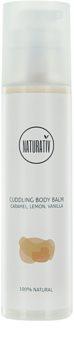Naturativ Body Care Cuddling Moisturizing Body Balm for Soft and Smooth Skin