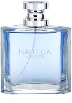 Nautica Voyage woda toaletowa dla mężczyzn